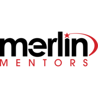 MERLIN Mentors Outdoor Game Help