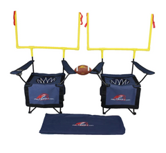 QB54 Tailgate Game, a lot of fun, great for football games