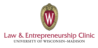 UW Madison Law and Entrepreneurship Clinic Start up Assistance