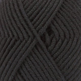 DROPS Big Merino superwash treated Aran wool