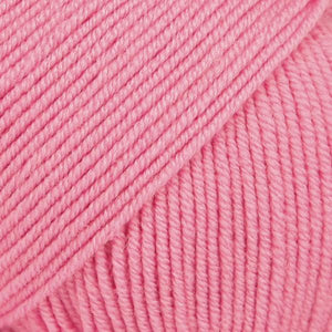 DROPS Baby merino superwash 4ply wool
