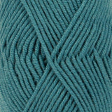 Drops Merino Extra Fine Double knitting wool