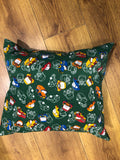 Children's Cosy Cushion
