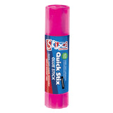 Quick Glue Stix2 Stick