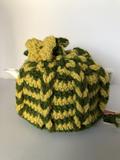 Tea Cosies - Jacob's Ladder