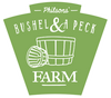 Philsons Bushel and a Peck Farm