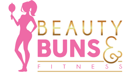 BeautyandBuns Fitness