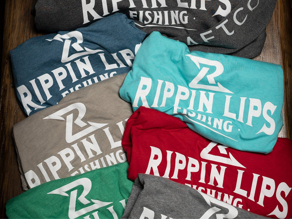 Rippin Lips Apparel