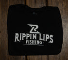 Rippin Lips Long Sleeve T-Shirt