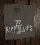 Rippin Lips Short Sleeve T-Shirt