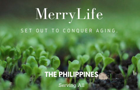MerryLife Serving The Philippines