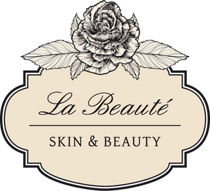 La Beaute Skin and Beauty