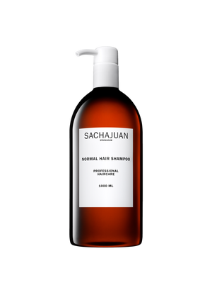 Normal Shampoo 1000ml