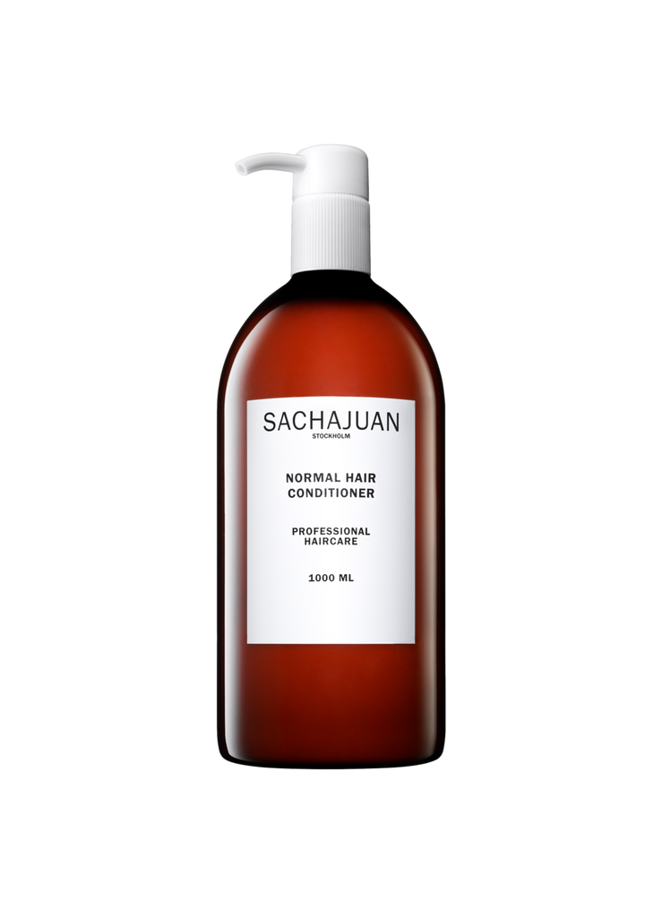 Normal Hair Conditioner 1000ml