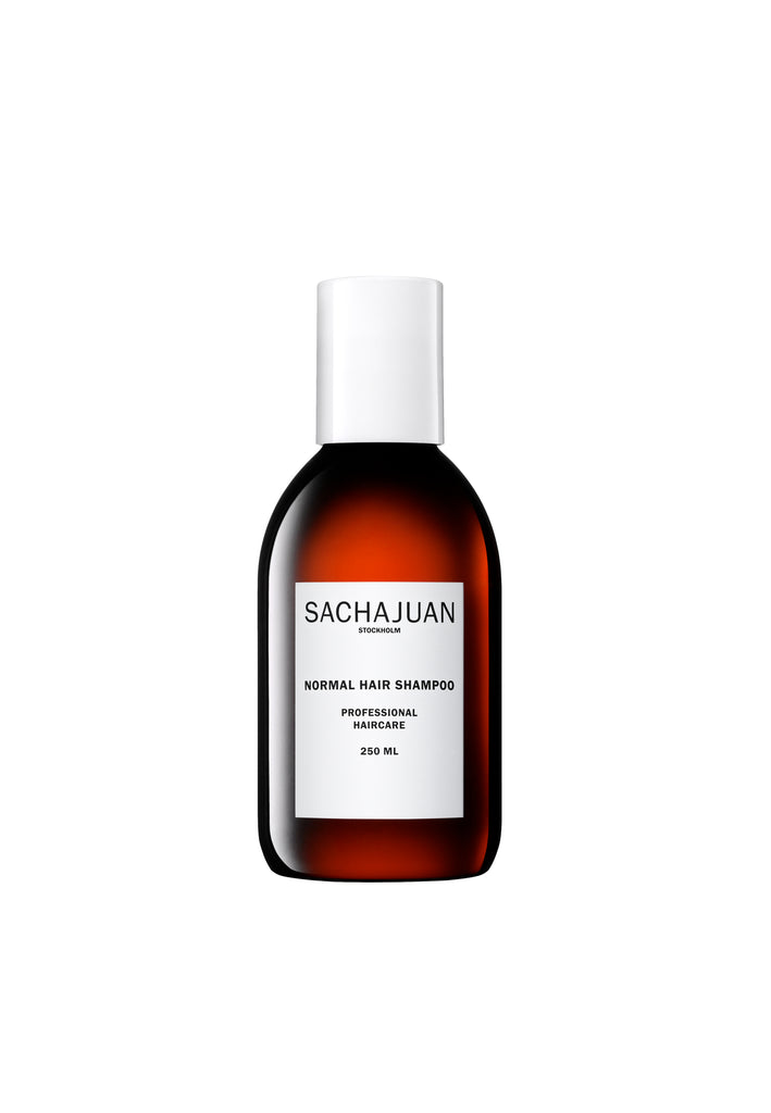 Normal Hair Shampoo 100ml