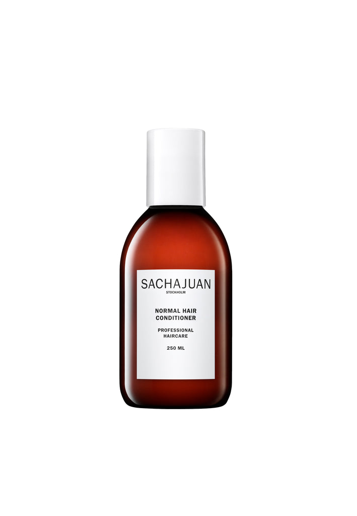Normal Conditioner 100ml