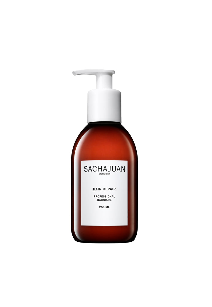 Hair Repair 100ml