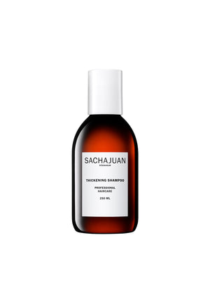 Thickening Shampoo 100ml