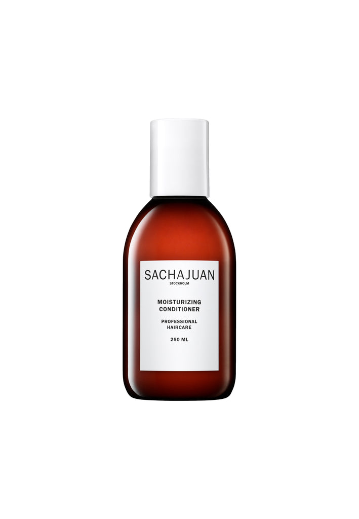 Moisturising Conditioner 100ml
