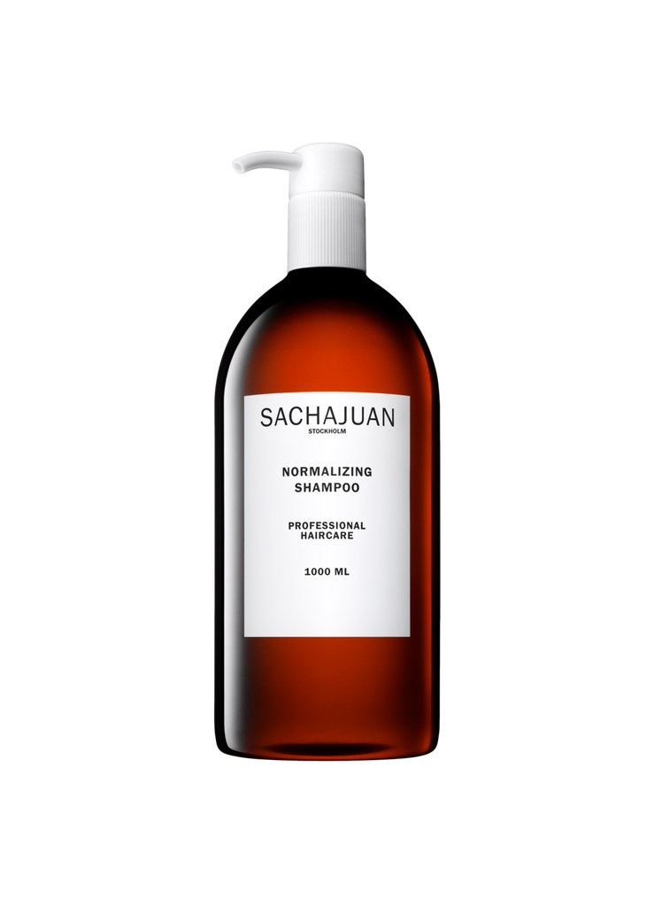 Normalizing Shampoo 1000ml