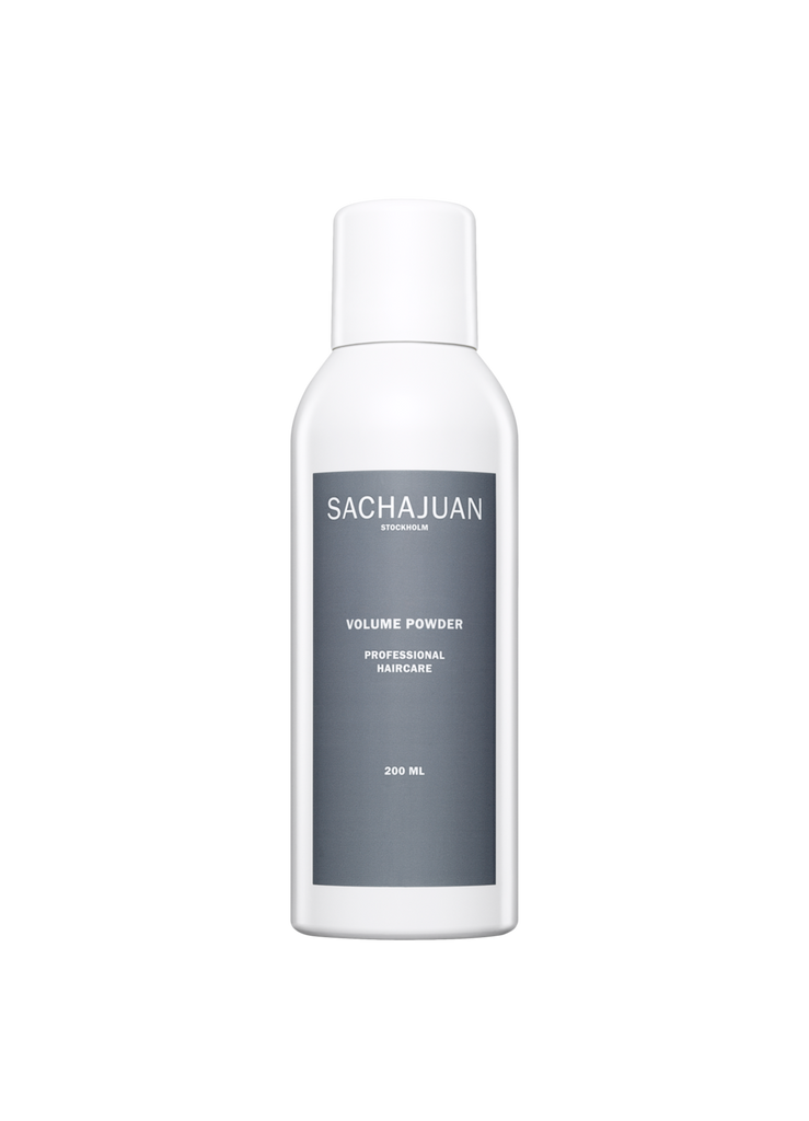 Volume Powder 200ml