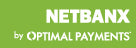NETBANX By Optimal Payments