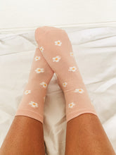 Load image into Gallery viewer, Daisy May Socks
