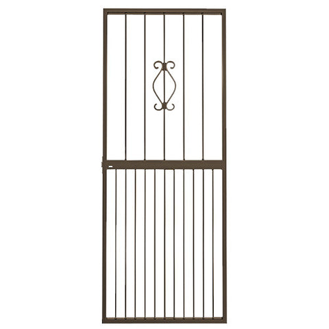 Xpanda Regal Lockable Security Gate | Security Gate