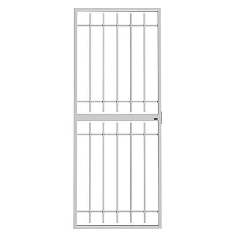 Xpanda Supagate Lockable Security Gate | Security Gate