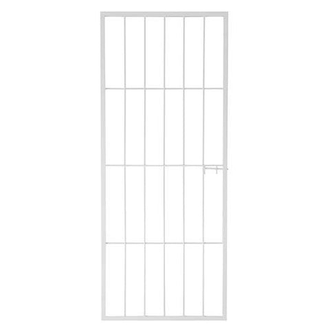 Xpanda Econo Shootbolt Security Gate | Security Gate