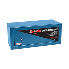 Brick Safe - Home Safes