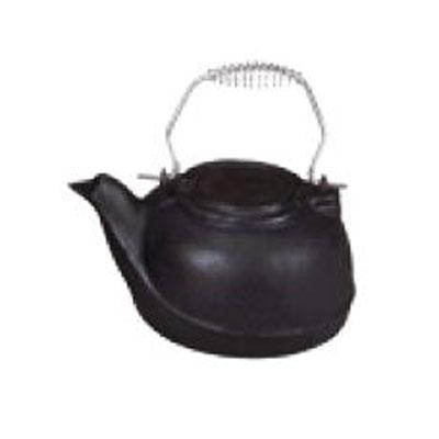 Cast Iron Humidifier - 3 Quart