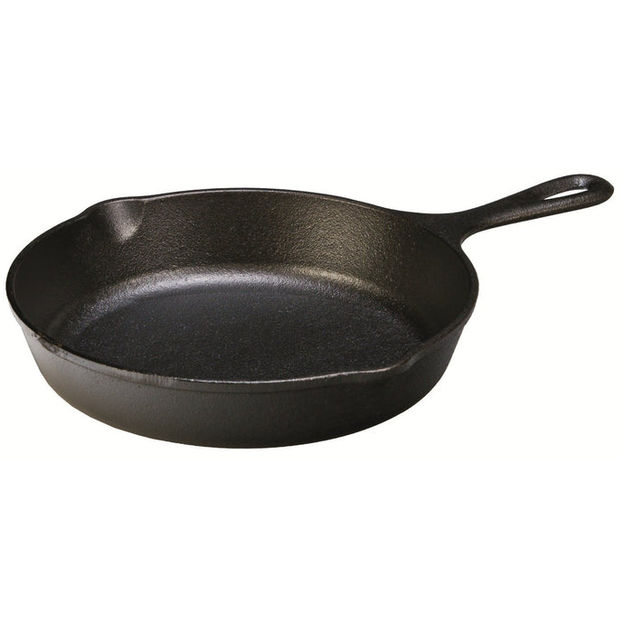 Lodge Cast Iron Skillet - 9 Inch