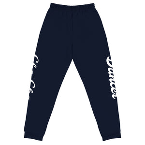 Cha Cha Dancer Sweatpants