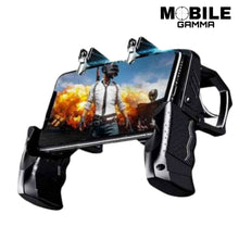 Load image into Gallery viewer, phone gaming controller extend your lead in the gaming world.