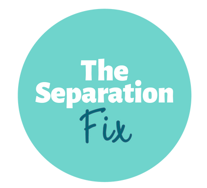 The Separation Fix