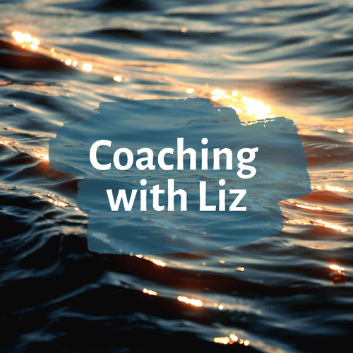 coaching with liz the separation fix water sky resources