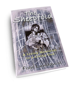 The Sheepfold book