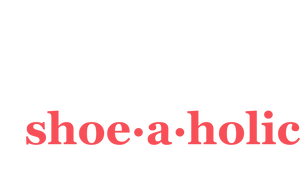 shoeaholic logo