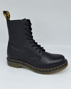 Dr. Martens 1460 Pascal Black Virginia