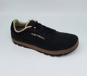 Astral Donner Hemp Vegan Construction G Rubber Sole