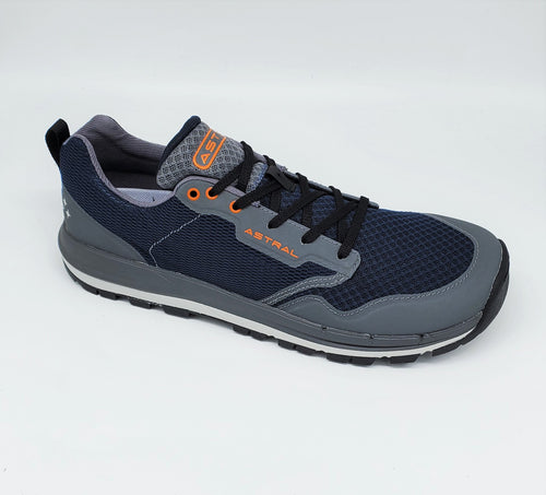 Astral TR1 Mesh Navy Vegan Trail Running Light Hiking