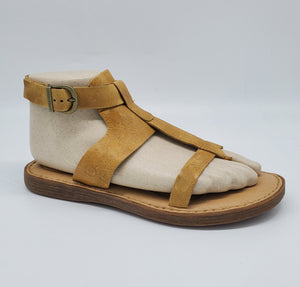 Born Womens St. Helens Sandal - 2 Colors