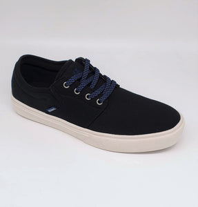 Etnies Hamilton Bloom Black