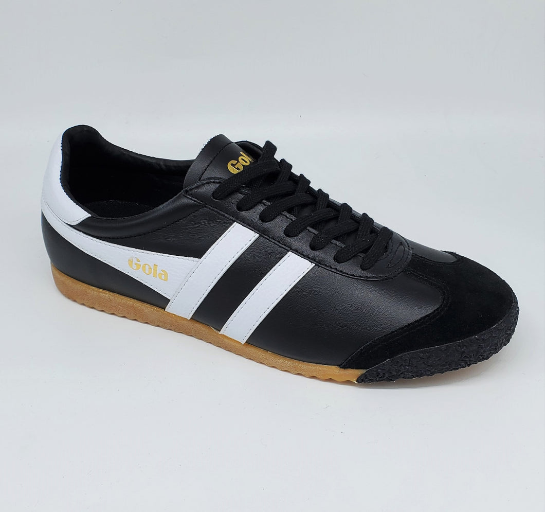 Gola Men's Harrier 50 Leather