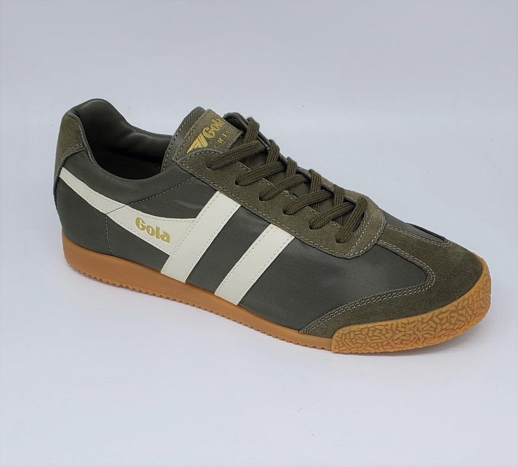 Gola Men's Harrier Nylon