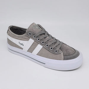 Gola Womens Quota - 3 Colors