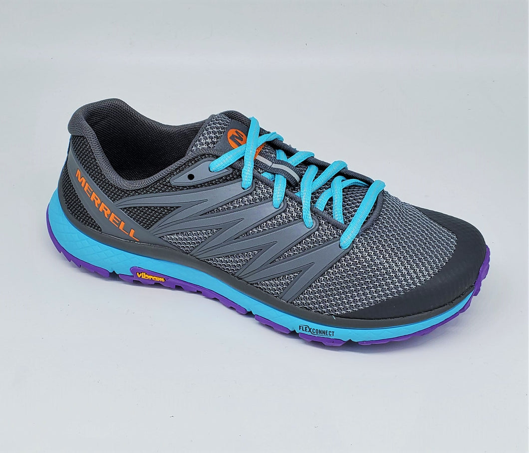 Merrell Women's Bare Access XTR Highrise