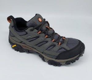 Merrell Men's Moab 2 GTX - 2 Colors