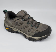 Load image into Gallery viewer, Merrell Men's Moab 2 GTX - 2 Colors